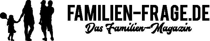 Familien-Frage.de
