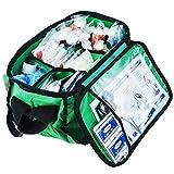JFA Groß Erste-Hilfe-Set Tasche