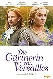 Die Gärtnerin von Versailles [dt./OV]