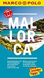 MARCO POLO Reiseführer Mallorca: Reisen mit Insider-Tipps. Inkl. kostenloser Touren-App und...
