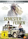 Pidax Serien-Klassiker: Semesterferien - Die komplette 13-teilige Serie (2 DVDs)