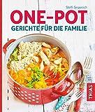 One-Pot - Gerichte für die Familie