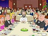Stewie tötet Lois (I)
