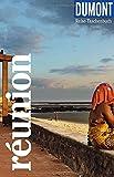DuMont Reise-Taschenbuch La Réunion: Reiseführer plus Reisekarte. Mit individuellen Autorentipps...