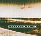 Truth Wins Out (Limitiertes Fold-Out Digipack mit Internet-Zugang 'Book Of Truth')