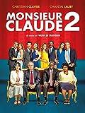 Monsieur Claude 2 [dt./OV]