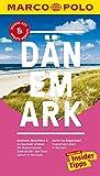 MARCO POLO Reiseführer Dänemark: Reisen mit Insider-Tipps. Inkl. kostenloser Touren-App und...