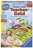Ravensburger 24996' Rund ums Taschengeld Lernspiel