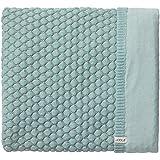 Joolz Babydecke Essentials - wärmeregulierende Decke für Babys - feuchtigkeitsabsorbierend & aus...
