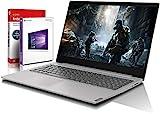 Lenovo (FullHD 15,6 Zoll) Gaming Notebook (AMD Ryzen™ 5 3500U 8-Thread CPU, 3.7 GHz, 20GB DDR4, 1...