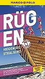 MARCO POLO Reiseführer Rügen, Hiddensee, Stralsund: Reisen mit Insider-Tipps. Inkl. kostenloser...