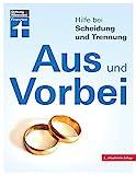 Hilfe bei Scheidung und Trennung – Schnellüberblick zu den wichtigsten Fragen und Antworten –...