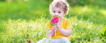 Billige Babykleidung