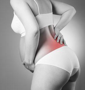 Schmerzmittel in der Schwangerschaft