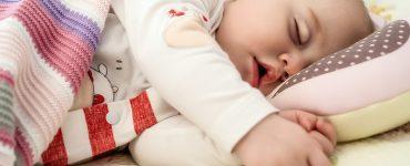 Größentabelle für Babykleidung