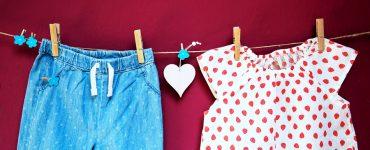 Babykleidung verkaufen