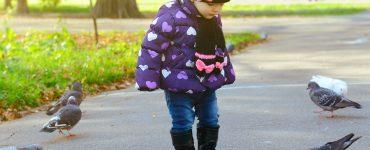Baby-Markenkleidung