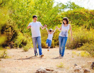 Elternratgeber