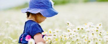 Baby- und Kinderkleidung