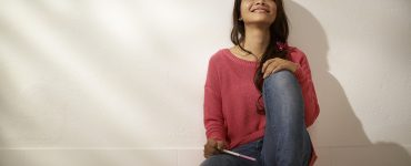 Schwanger werden ohne Stress