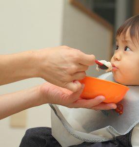 Öko-Test zu Babynahrung