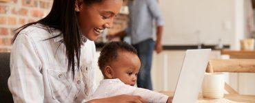 Babykleidung günstig online bestellen