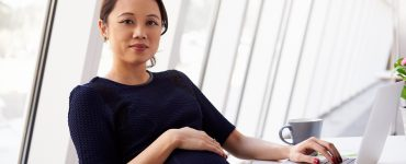 Schwangerschaft Arbeitgeber