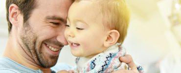 Second-Hand-Babykleidung online bestellen
