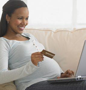 Babymode günstig kaufen