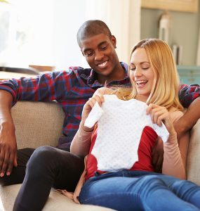 Babykleidung günstig kaufen