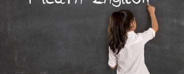 Zweisprachige Erziehung