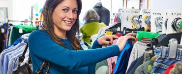 Babykleidung gebraucht kaufen