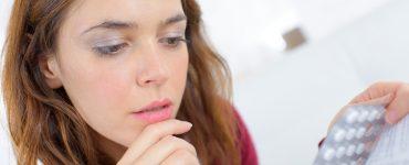 Pille abgesetzt - wann werde ich schwanger?